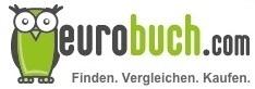 eurobuch.com