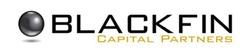 weiter zum newsroom von BlackFin Capital Partners