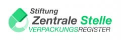 Stiftung Zentrales Wertstoffregister
