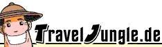 TravelJungle Deutschland