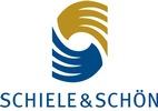 weiter zum newsroom von Fachverlag Schiele & Schön GmbH