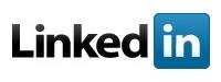 weiter zum newsroom von LinkedIn Corporation