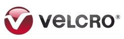 weiter zum newsroom von Velcro USA Inc.