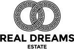 Real Dreams Estate Group AG