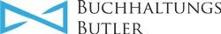 weiter zum newsroom von BuchhaltungsButler GmbH