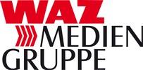 weiter zum newsroom von Westdeutsche Allgemeine Zeitung