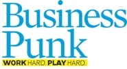 weiter zum newsroom von Business Punk, G+J Wirtschaftsmedien