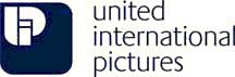 UIP United International Pictures