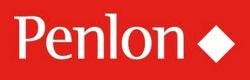weiter zum newsroom von Penlon Ltd