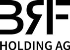 BRF Holding AG