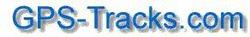 GEO-Tracks GmbH