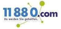 weiter zum newsroom von 11880 Internet Services AG
