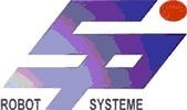 Scientific Precision Instruments GmbH