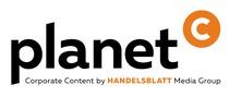 weiter zum newsroom von planet c GmbH