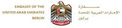 weiter zum newsroom von Botschaft der Vereinigten Arabischen Emirate - Berlin