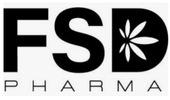 FSD Pharma Inc.