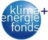 weiter zum newsroom von Klima- und Energiefonds
