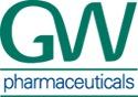 weiter zum newsroom von GW Pharmaceuticals plc
