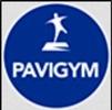 PAVIGYM