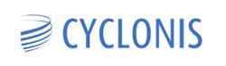 weiter zum newsroom von Cyclonis Limited