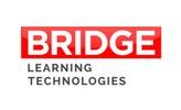 weiter zum newsroom von Bridge LT