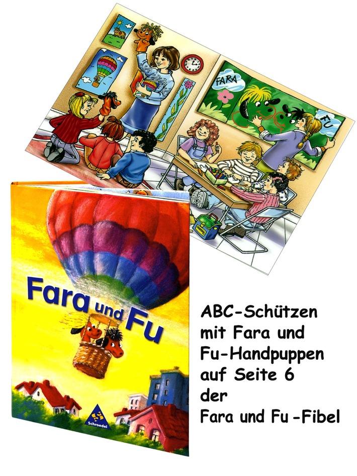fara und fu malvorlagen  coloring and malvorlagan