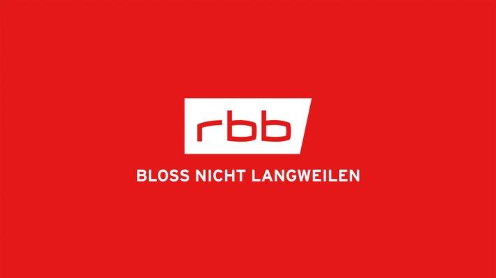 3_rbb_Fernsehen_Logo_Claim_2017.jpg