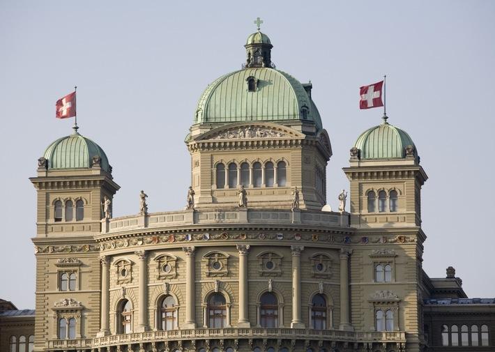 Neuer Standort in Bern: Goetzfried AG expandiert in der Schweiz