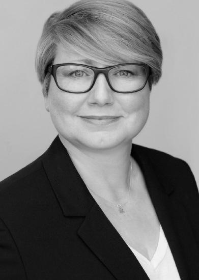 """Jeanette Wygoda, ist Beraterin für Compliance-Kommunikation und leitet als Referentin den Media Workshop """"Compliance Kommunikation"""" am 9. und 10. März 2017 in Hamburg. Weiterer Text über ots und www.presseportal.de/nr/104299 / Die Verwendung dieses Bildes ist für redaktionelle Zwecke honorarfrei. Veröffentlichung bitte unter Quellenangabe: """"obs/MEDIA WORKSHOP/Jeanette Wygoda"""""""
