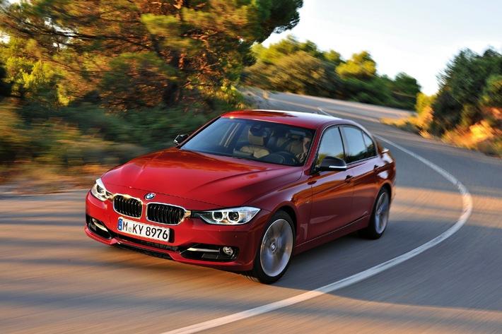 BMW Group erzielt 2013 neuen Absatzrekord / Auslieferungen steigen um 6,4% auf 1.963.798 Einheiten / Neue Bestwerte bei den Marken BMW, MINI und Rolls-Royce / BMW Group rechnet auch 2014 mit Absatzwachstum