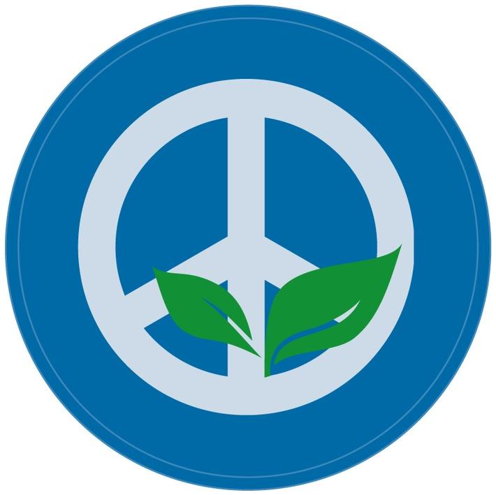 """Love, Peace, Performance: ÖKOWORLD ROCK ´N ´ROLL FONDS, der erste Elternfonds der Welt  https://www.rock-n-roll-fonds.com/. Weiterer Text über ots und www.presseportal.de/nr/74353 / Die Verwendung dieses Bildes ist für redaktionelle Zwecke honorarfrei. Veröffentlichung bitte unter Quellenangabe: """"obs/ÖKOWORLD AG/Pit Konkol"""""""