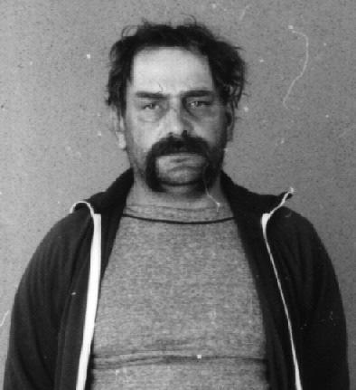 Fritz Siegmayer