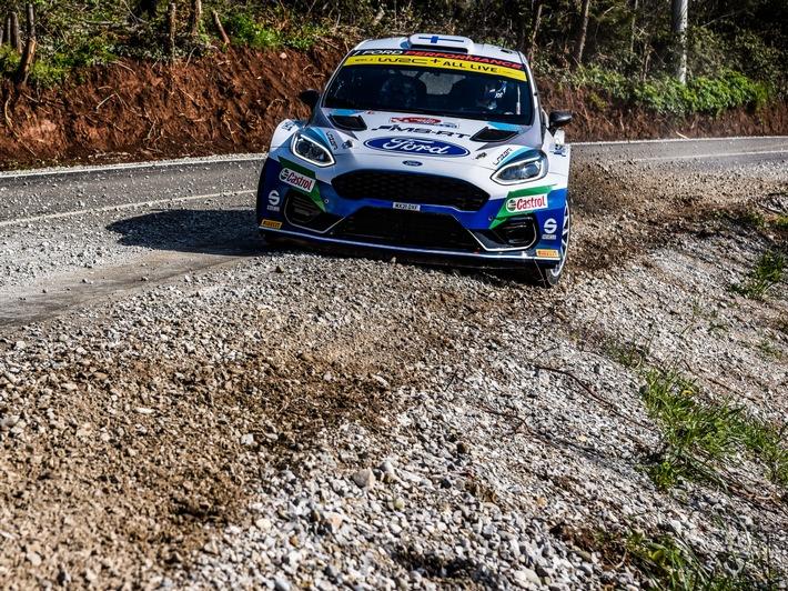 Ford_WRC_Kroatien_003_Suninen.jpg