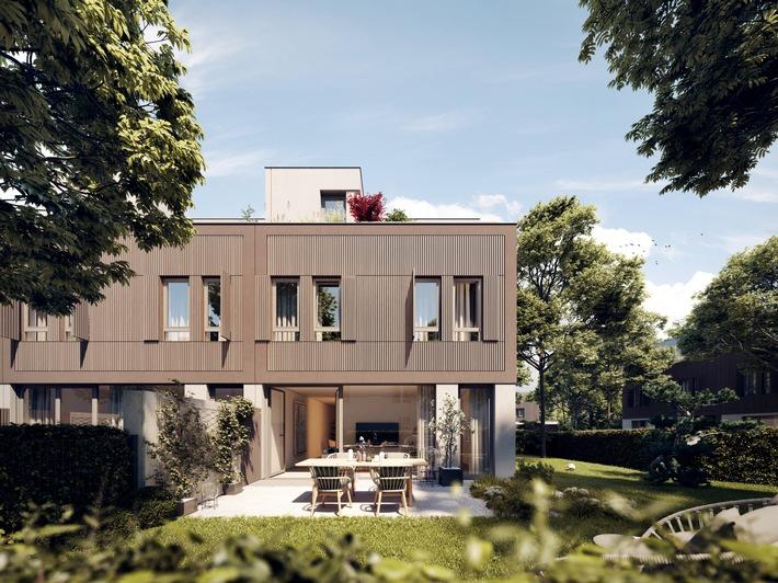 Haus Von Helene Fischer Ammersee – Wohn design