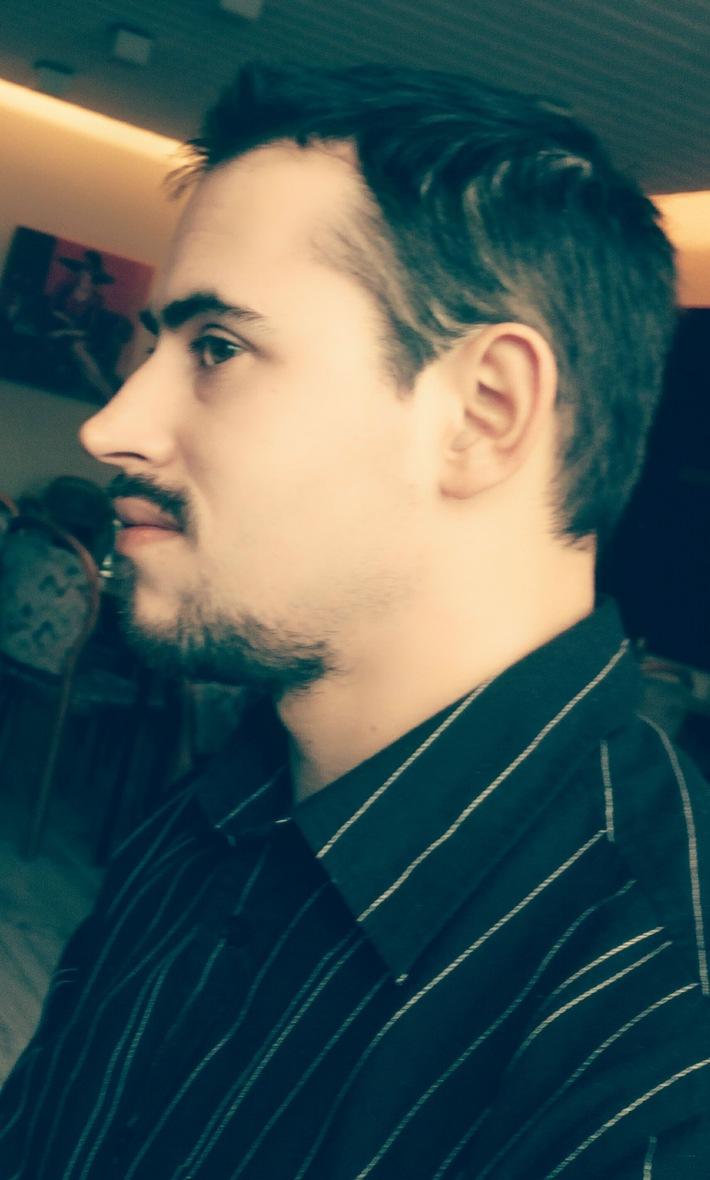 POL-SU: Vermisstenfahndung - Polizei sucht nach 30-jährigen Mann aus ...