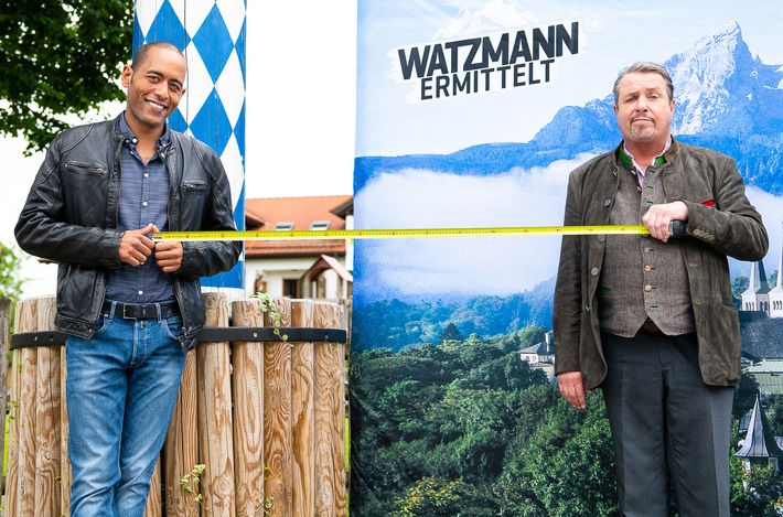 1_Watzmann_ermittelt_Drehstart_2020.jpg