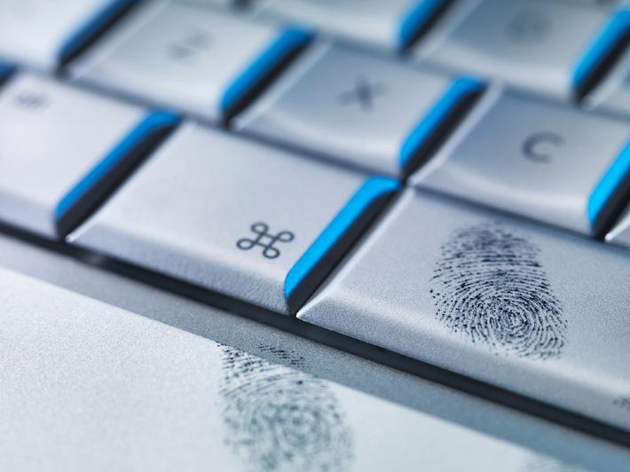 Gefahr aus dem Netz: Unternehmen suchen Schutz vor Cyberangriffen