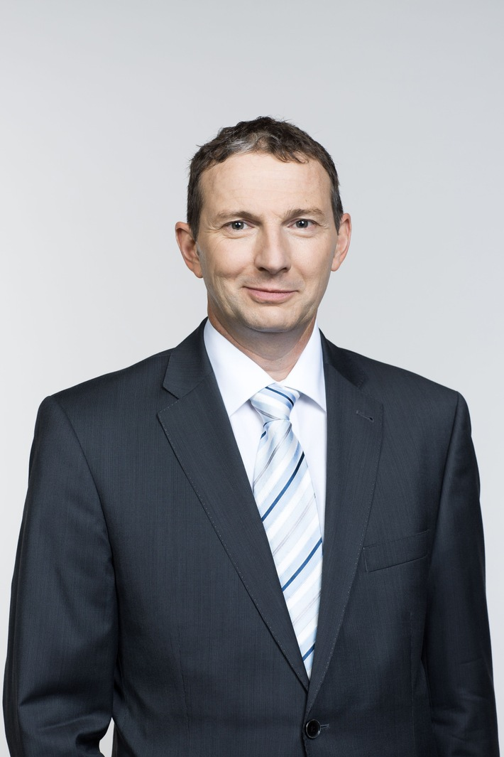 APA-IT im IPTC-Board of Directors vertreten - BILD