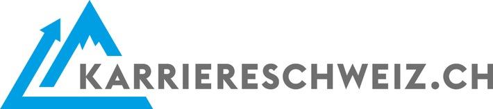 """Karriereschweiz.ch Logo. Texte complémentaire par ots et sur https://www.presseportal.ch/fr/nr/100060640 / L'utilisation de cette image est pour des buts redactionnels gratuite. Publication sous indication de source: """"obs/Monster Worldwide Deutschland GmbH"""""""