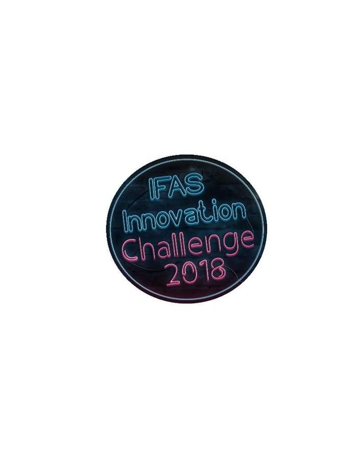"""IFASinnovation Challenge 2018. Texte complémentaire par ots et sur www.presseportal.ch/fr/nr/100002764 / L'utilisation de cette image est pour des buts redactionnels gratuite. Publication sous indication de source: """"obs/IFAS / Exhibit & More AG"""""""