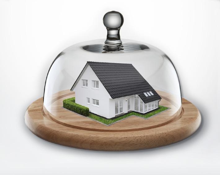 sorgenfrei bauen den traum vom eigenheim ohne b ses. Black Bedroom Furniture Sets. Home Design Ideas