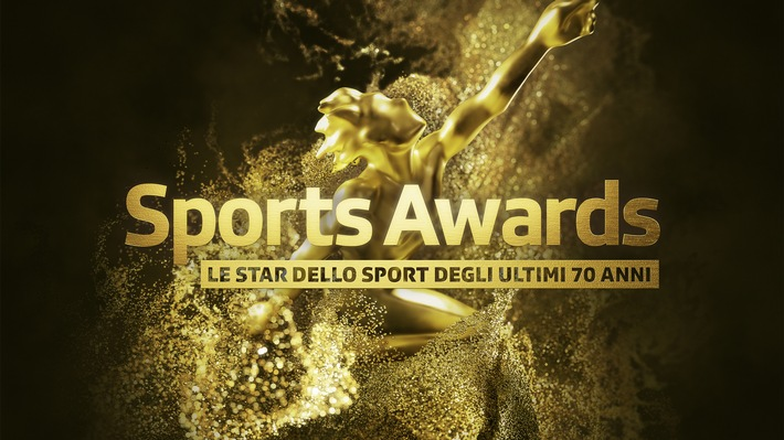 sportsawards-diebestenaus70jahren-keyvisual-1920x1080-it.jpg