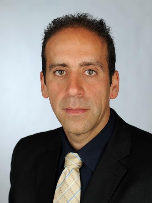 Eurotax annonce la venue d'un nouveau directeur des ventes