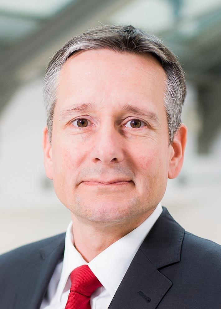 Santander Asset Management legt neuen Income Fonds auf