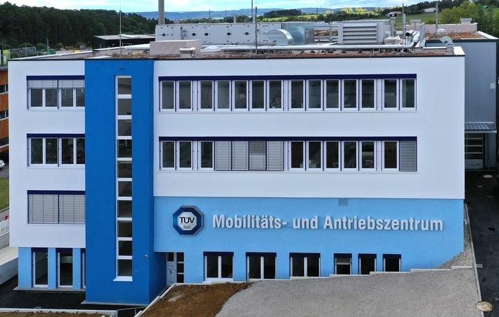 188_AS_TÜV SÜD_Mobilitaets- und Antriebszentrum Heimsheim.jpg