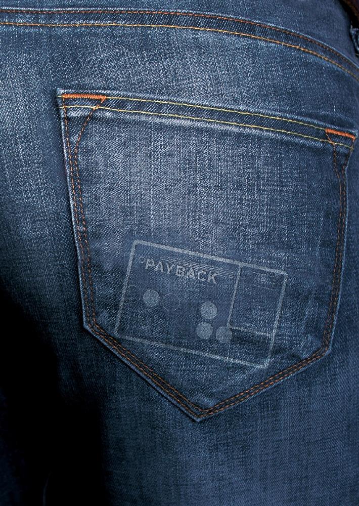 10 Jahre Payback: Erfolgsgeschichte eines Bonusprogramms (mit Bild)