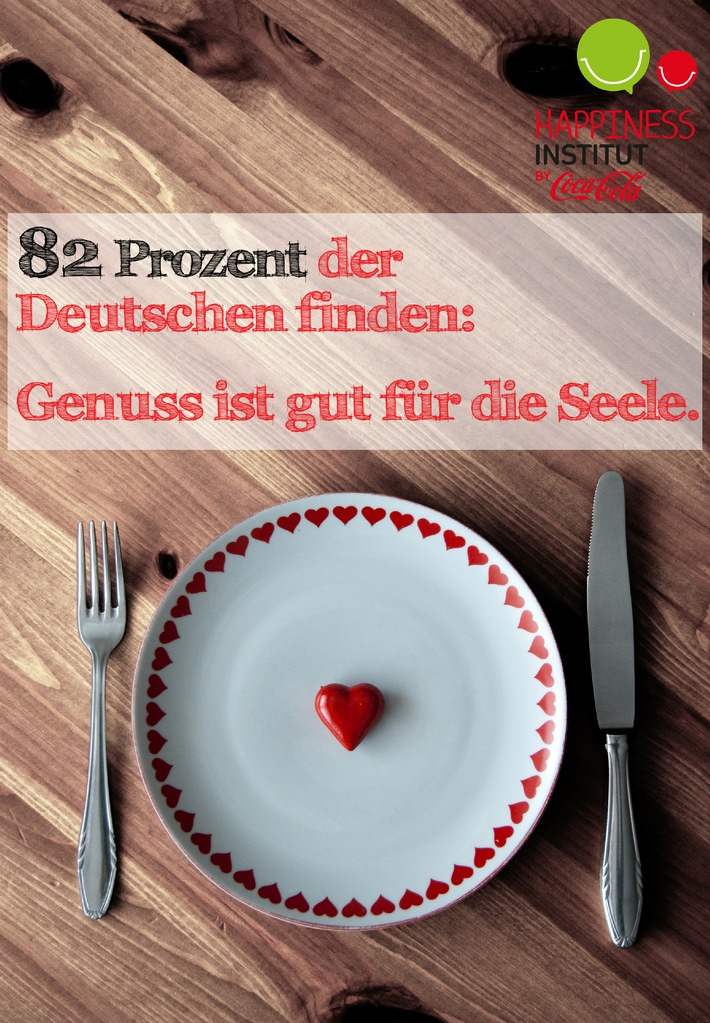 single dating berlin bundesrepublik deutschland