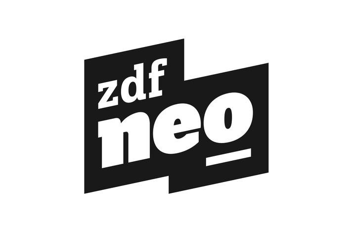 Zdfneo In Den Top 10 Der Deutschen Tv Sender Angebot Bei
