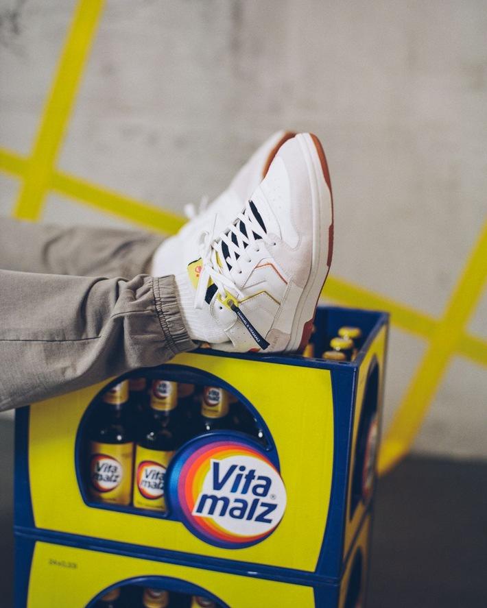 Sneaker Vitamalz x hummel_1.jpg
