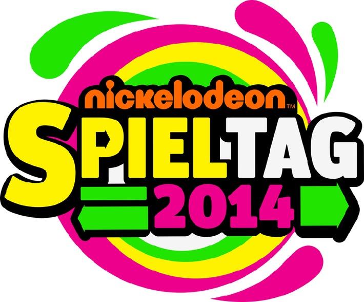 Fernseher aus und raus: Nickelodeon schaltet am Spieltag Programm auf Schwarzbild